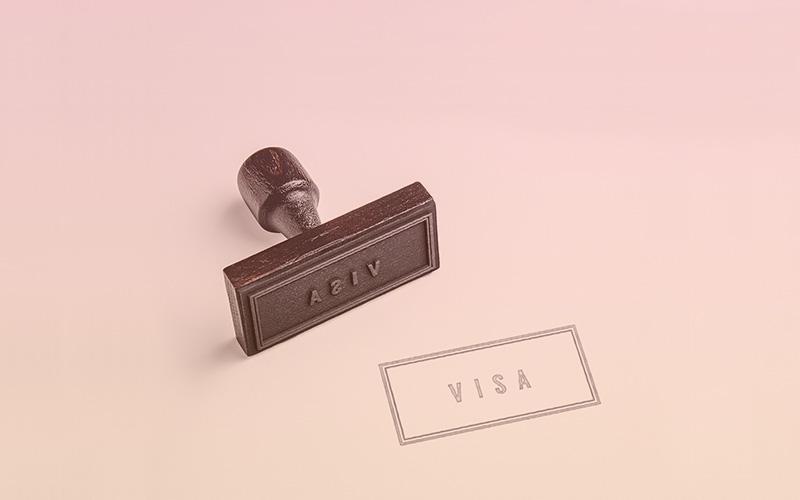 buying a property in spain visa